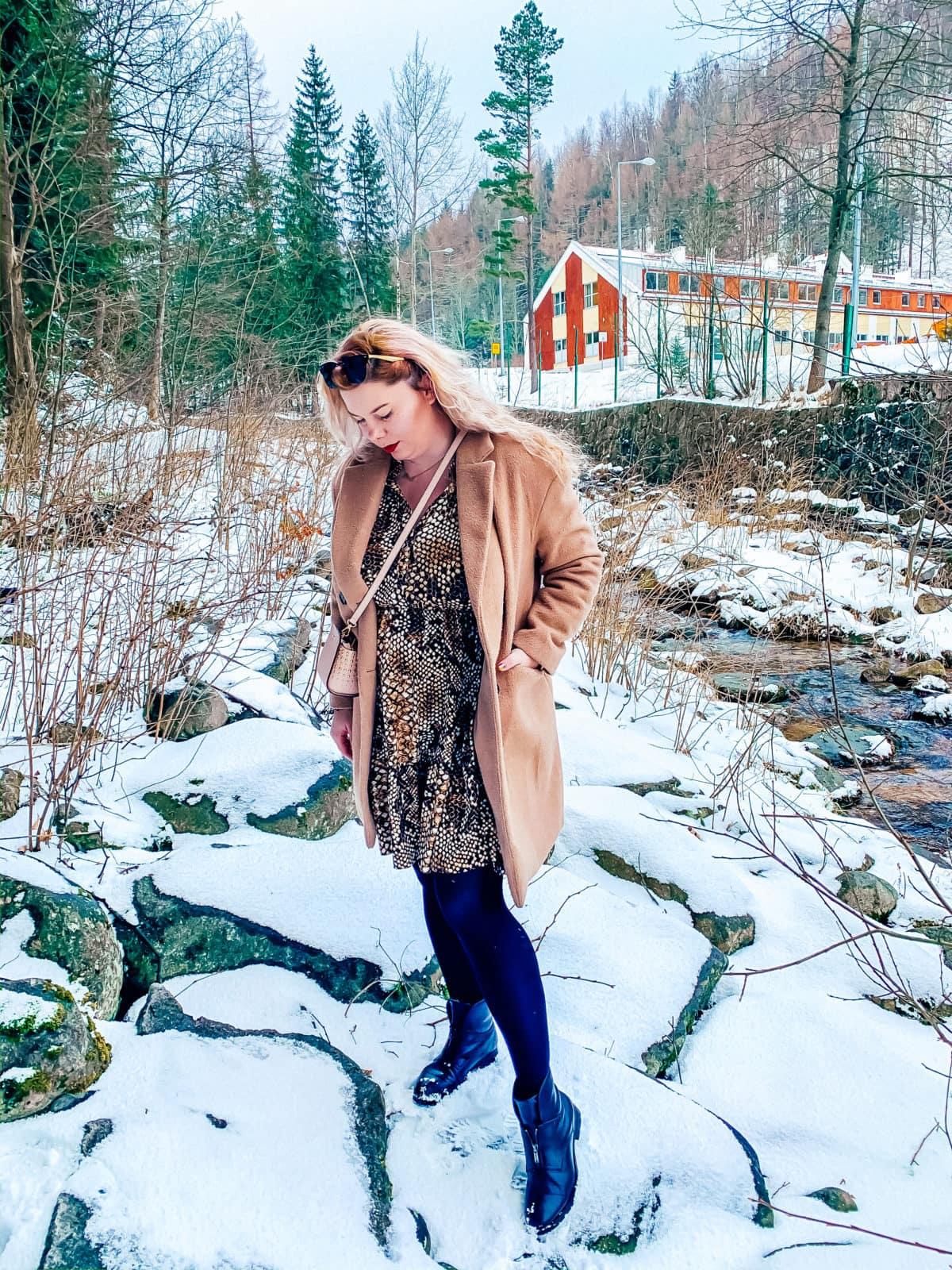 plus size blog kobieta moda stylizacja